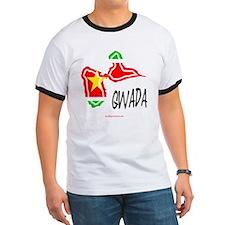 gwada T