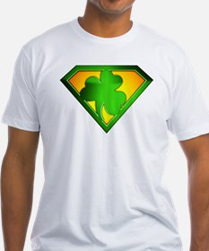 Super Shamrock Shirt