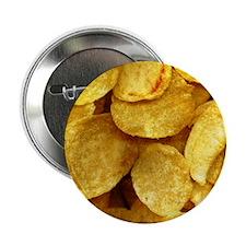 "potatochips 2.25"" Button"