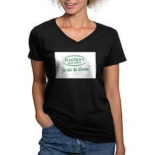 McKenzies Original T-Shirt