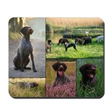 Pictures1 Mousepad