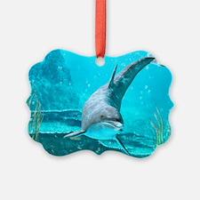 dol_messenger_bag_564_H_F Ornament