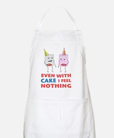 mm-d6-BlackApparel Apron