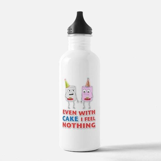 mm-d6-WhiteApparel Sports Water Bottle