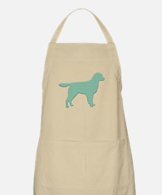 Paisley Staby BBQ Apron