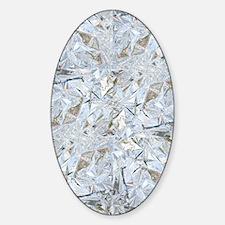 Mylar Tile Decal