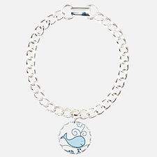 Born Free Bracelet