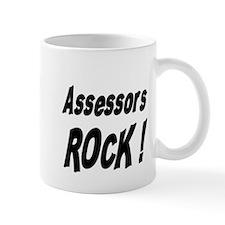 Assessors Rock ! Mug