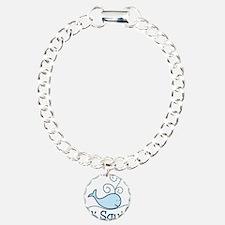 Lil Squirt Bracelet