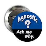 Agnostic Button