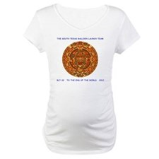 BLT-32 Aztec Shirt
