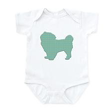 Paisley Tibbie Infant Bodysuit