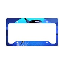orca_messenger_bag_564_H_F License Plate Holder