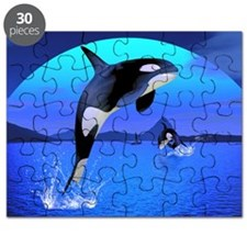 orca_messenger_bag_564_H_F Puzzle