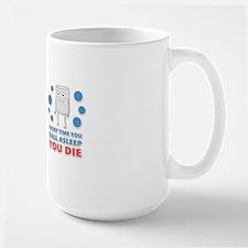mm-d9-Mug Mug