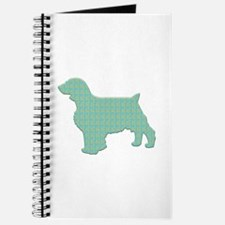 Paisley Welshie Journal