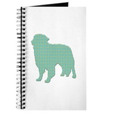 Paisley Toller Journal