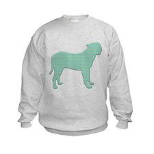 Paisley Presa Sweatshirt