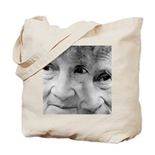 Dementia, conceptual image Tote Bag