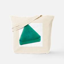 Diatom, SEM Tote Bag