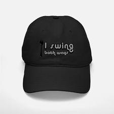 spork Baseball Hat