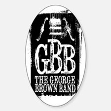 GBB PNG Decal