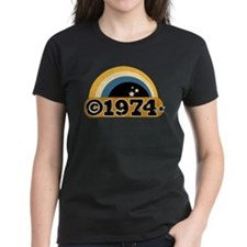 1974 Tee