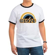 1974 T