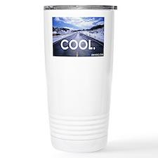 Cumbress 1 Travel Mug