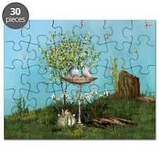 sf_3_5_Button Puzzle