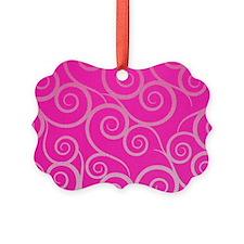 LAPTOP Ornament