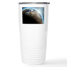 te_Rectangular Canvas P Travel Mug
