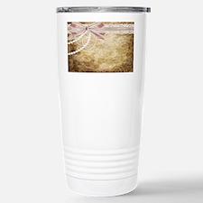i Travel Mug