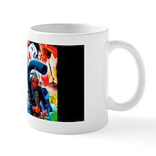 Bingolition Mug