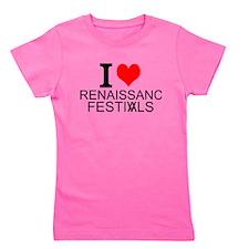 Bogey T-Shirt