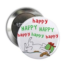 "happyjrtCP 2.25"" Button"