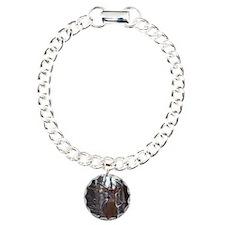 Dominant Buck D1342-025 Bracelet