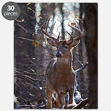 Dominant Buck D1342-025 Puzzle