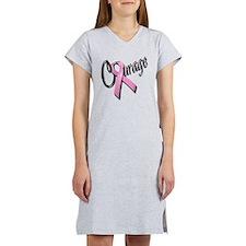 lg hope Women's Nightshirt