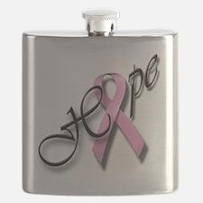 BCA Hope Flask