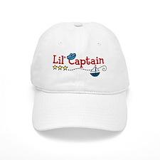 lil tain Baseball Cap