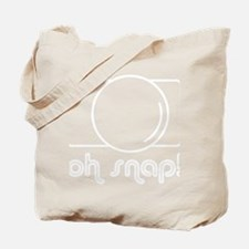 snap1 Tote Bag