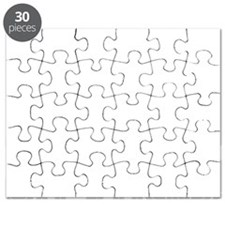 snap1 Puzzle