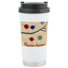 PA tote 1 Travel Mug