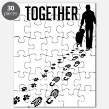 THE BEST LIFE Puzzle