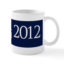 Turd Sandwich 2012 Mug
