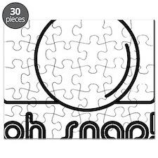 snap Puzzle
