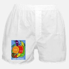 Fruta Boxer Shorts