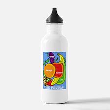 Fruta Water Bottle