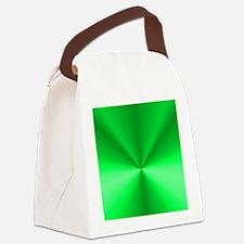 iPAD Canvas Lunch Bag